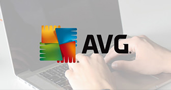 Download FREE AVG Internet Security 2014 With 1 Year Serial License Code