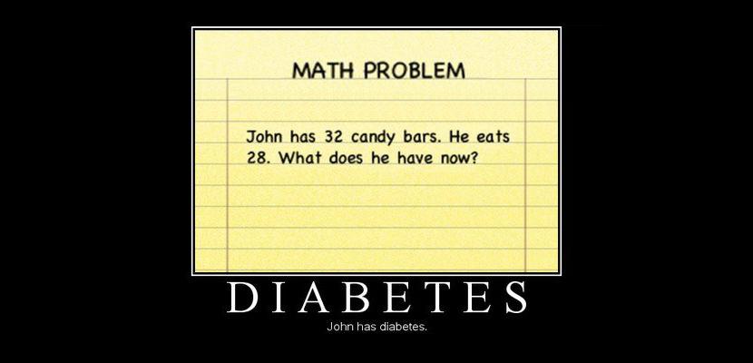 Maths Will Make You Ma...