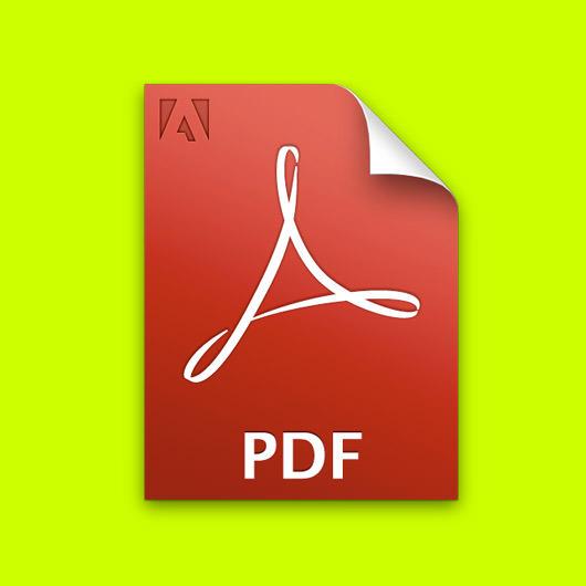 530-download-pdf