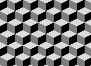 530-seamless-optical-illusion