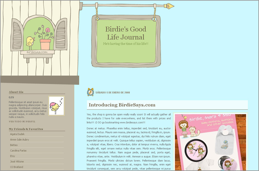 edurate blogspot-= template