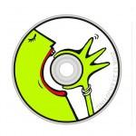 530-creative-cd