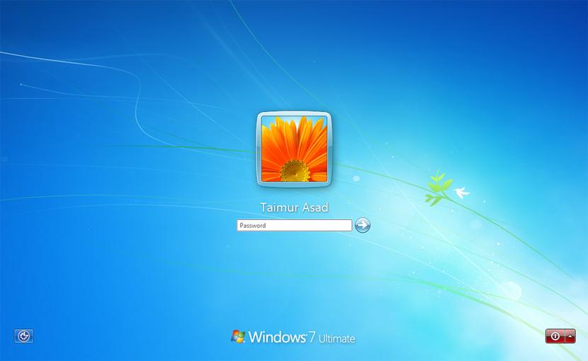 ophcrack software screenshot password windows cracker