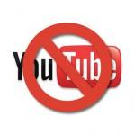 530-blocked-youtube