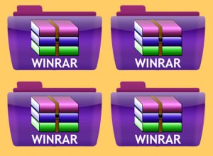 530-winrar-split-files