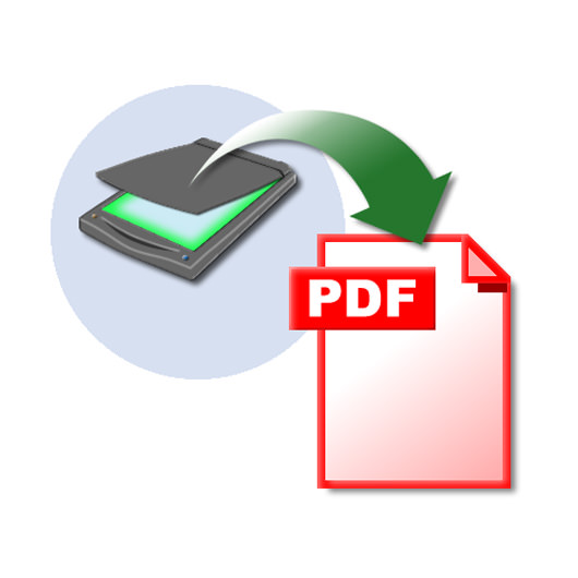 pdf to microsoft office converter online