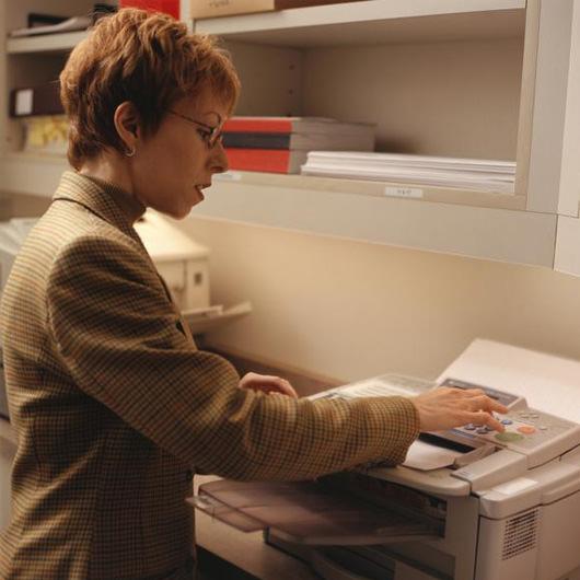 530-microsoft-fax