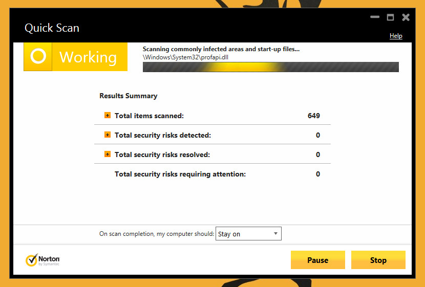norton 360 anti virus free download