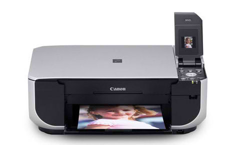 best printer scanner copier fax machine