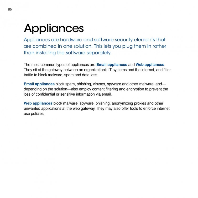 threatsaurus-120110215342-phpapp02-page-086
