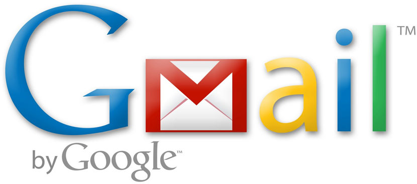 Gmail.com Registration - Sign up and Manage All Your Email Accounts