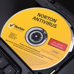 Why You Should Use Norton 360 Over Other Anti-Virus Programs