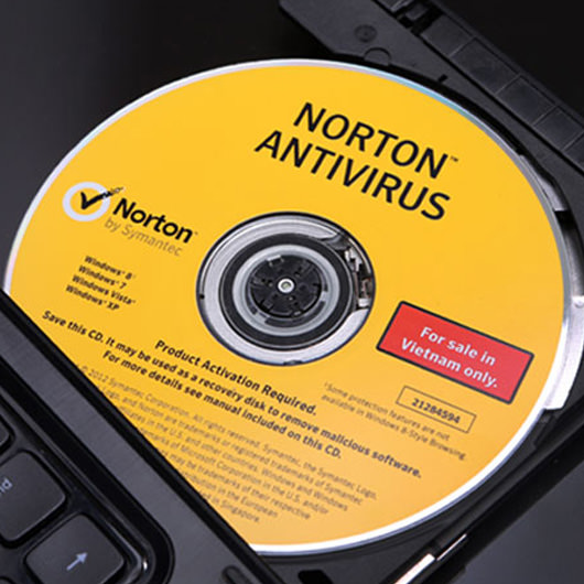 Download Norton Security Deluxe 2018 Free For 30 Days 5