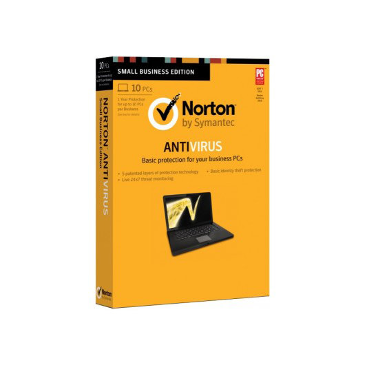 530-norton-antivirus