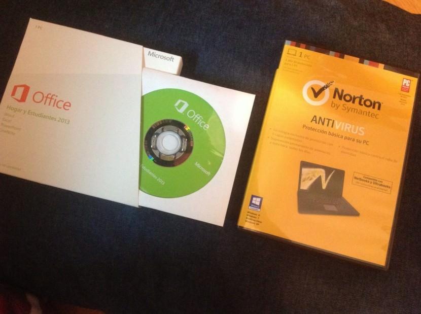office-hogar-y-estudiantes-2013-norton-antivirus-10027-MLA20024086719_122013-F