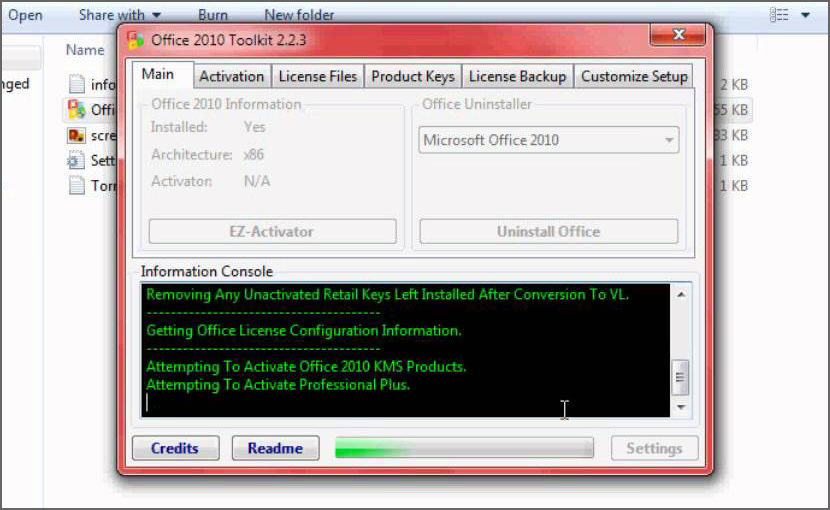 Windows loader v2 2 1 mini kms activator v1 3 1 crafbiza - Mini kms activator office 2010 download ...