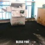 530-printer-bless-you-meme