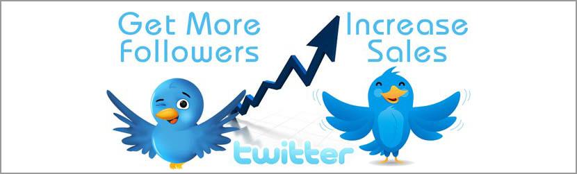 Buy Twitter Followers Service Price Comparison