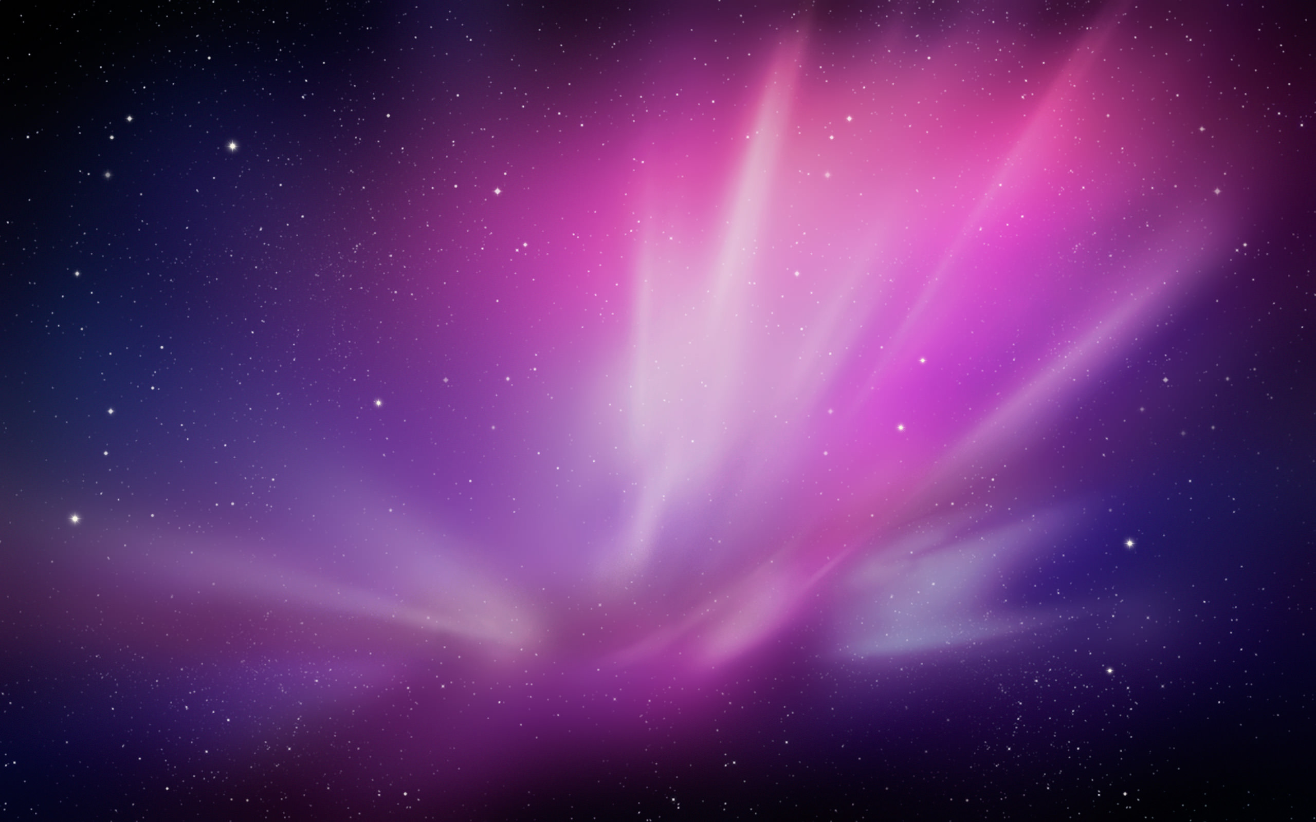 10 beautiful mac os hd wallpaper and macbook pro retina