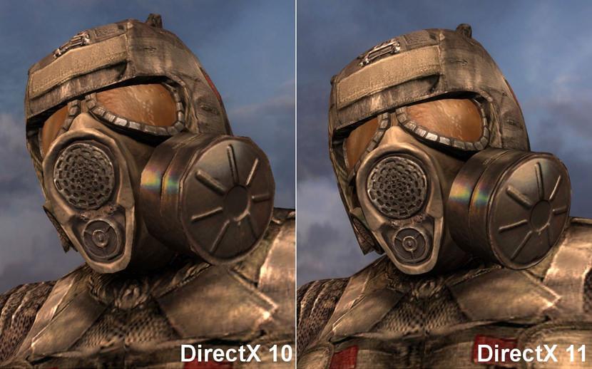 Download Microsoft DirectX 11 (Direct3D 11)