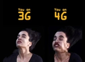 3g-vs-4g-internet-speed-comparison