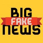 530-big-fake-news-on-facebook