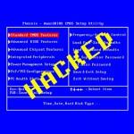 530-bios-hacked