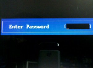 530-bios-hard-disk-password