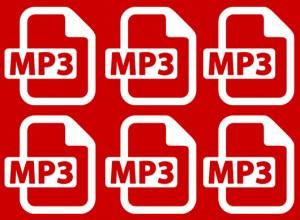 530-duplicate-mp3