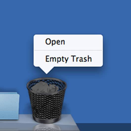 12 applications pour supprimer définitivement des fichiers de votre macOS X pour toujours 1