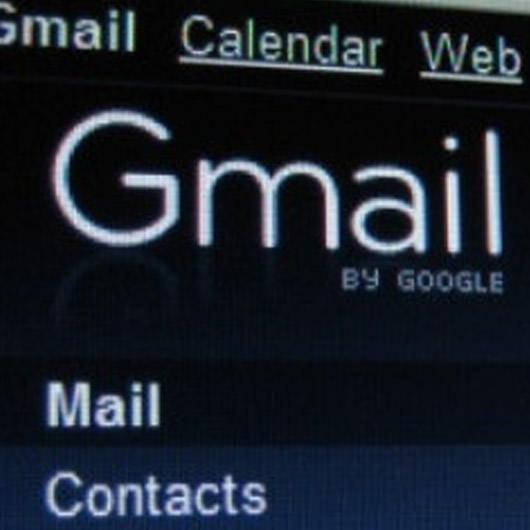 cara recall email