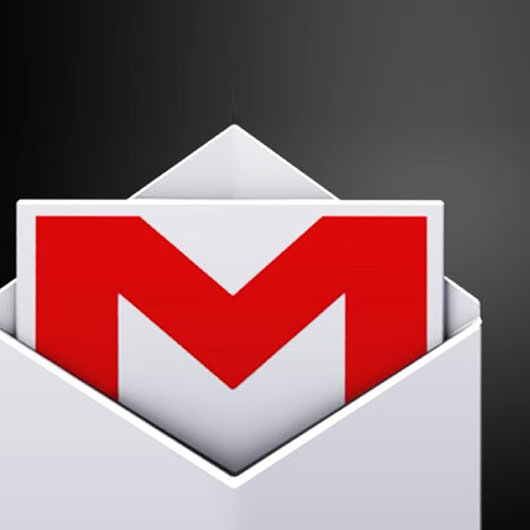 530-gmail
