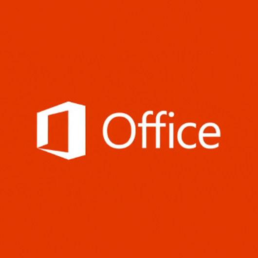 Скачать Microsoft Office 2013 SP1 OEM Preinstallation Kit v.15.2 Multi/Ru ч