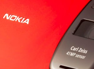 530-nokia-pureview-camera