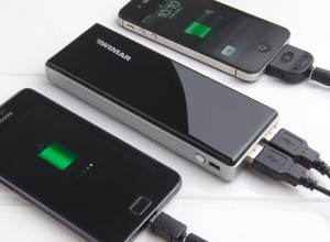 530-powerbank-sony-sanyo