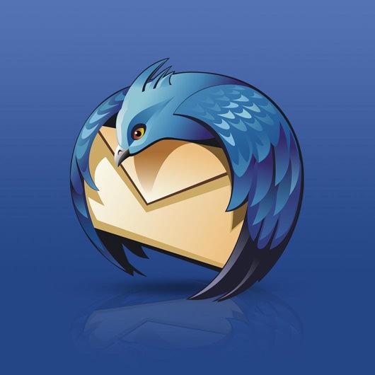 530-thunderbird-gmail-outlook