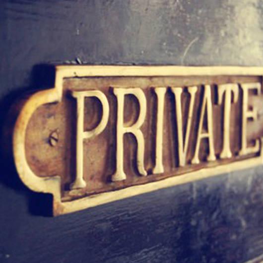 9 Free Open Source VPN