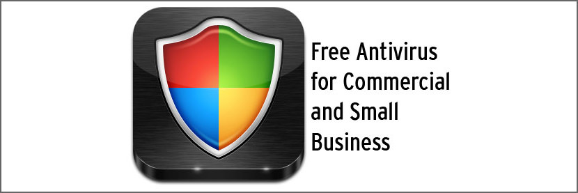 6 Free Corporate Antivirus Firewall Solutions For Small