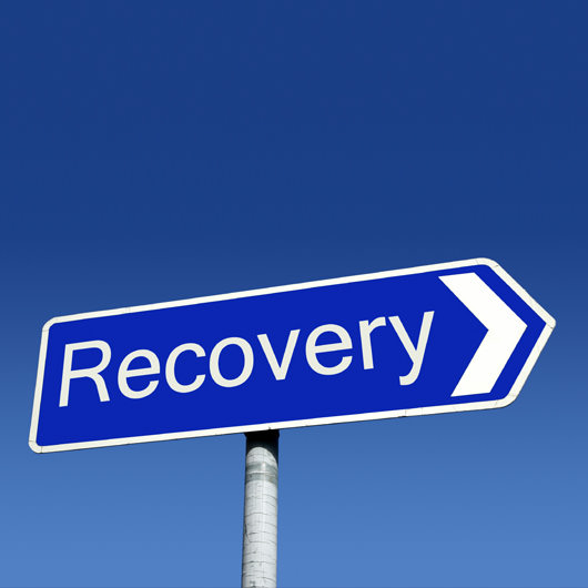 530-photo-data-recovery