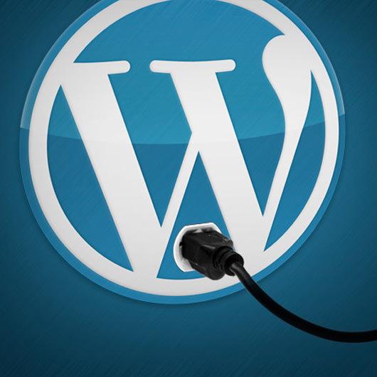 20 Methods To Reduce Wordpress Cpu Usage Without Upgrading
