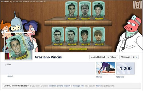 8-Facebook-Timeline-Cover1