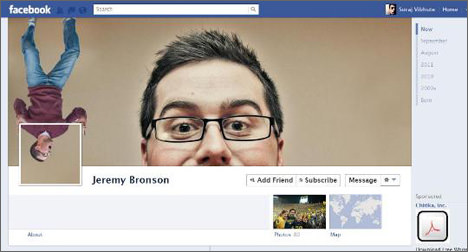 facebook-timeline-creative-profile-15
