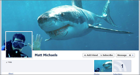 matt-michaels-facebook-timeline-hack