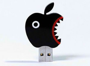 530-apple-antivirus