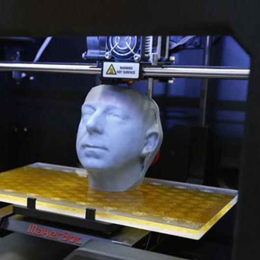530-3d-printer