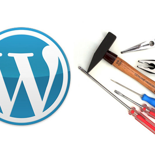 530-optimize-wordpress