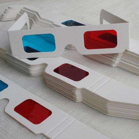 530-diy-3d-glasses