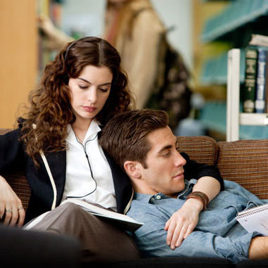 530-love-other-drugs-movie-quote