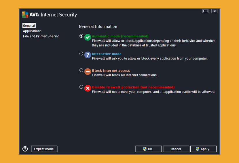 free download antivirus software for pc full version with crack