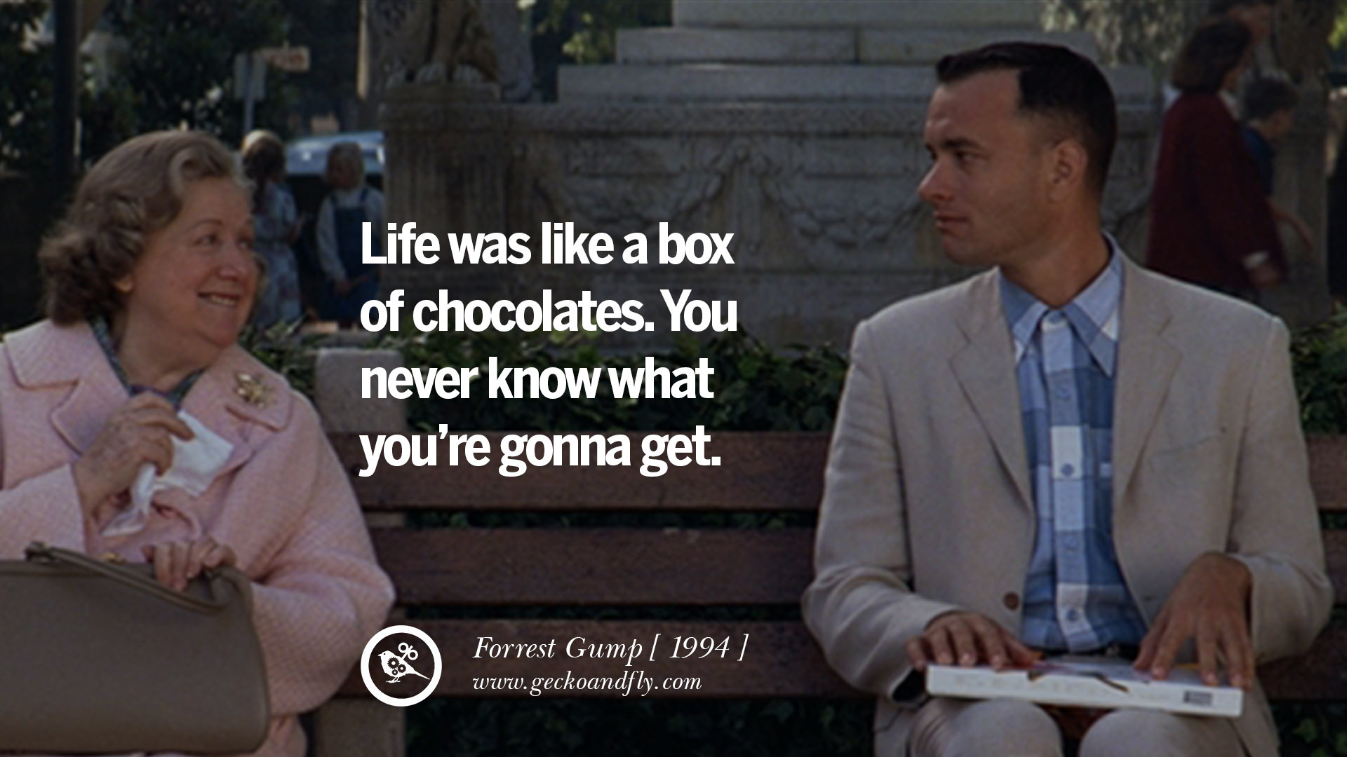 20 Inspiring Movie Quotes On Love Life Relationship And Friends